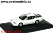 RENAULT ALPINE GTA V6 TURBO WHITE