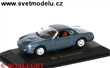 FORD THUNDERBIRD HARD TOP 2003